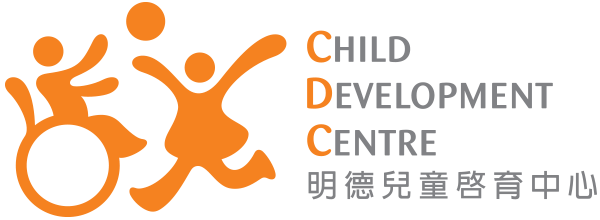 Child Development Centre